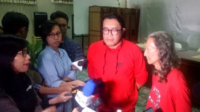 PDIP Jabar soal Puan Teh Botol Sosro: Kader Seyogyanya Dicalonkan Jadi Capres (647481)