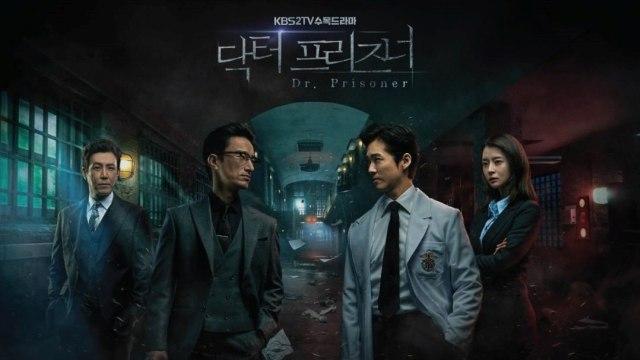 DOCTOR PRISONER.jpg