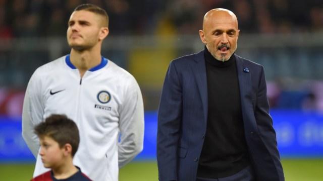 Kalau Conte Latih Inter, Apa yang Harus Dia Ubah? (49690)