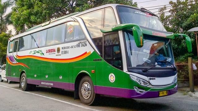 6 PO Bus Idola Warga Pulau Jawa yang Mau Pergi ke Sumatera  (653110)