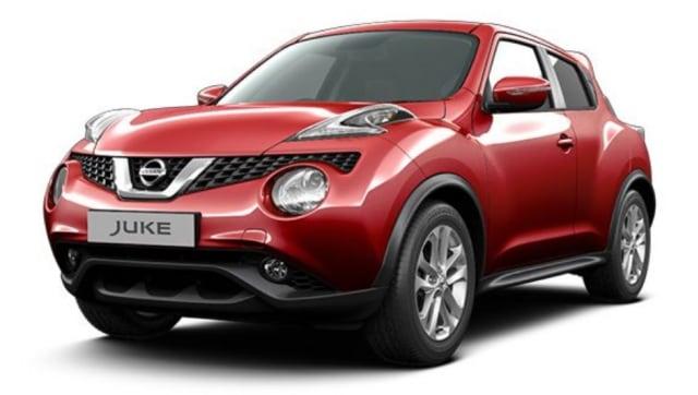 Otomotif, Nissan Juke, info mobil, Diskon,harga, spesifikasi.