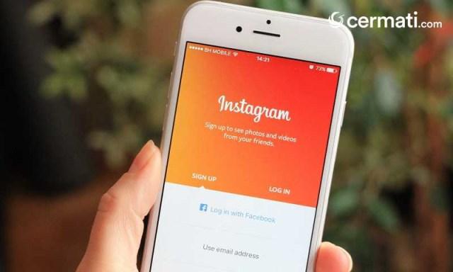 Gunakan Sosial Media untuk Bisnis agar Lebih Mudah dan Efektif.jpg