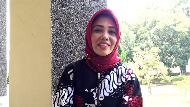 UGM Tak Tutup Kemungkinan Undang Ustaz Abdul Somad pada Masa Depan (931283)