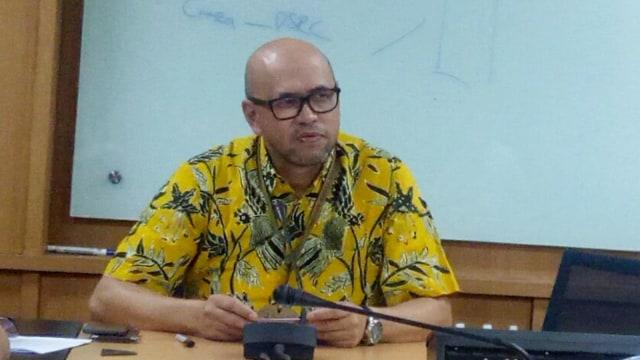 Proses Lelang Tol Yogyakarta-Solo Dilakukan Juli Ini (239486)