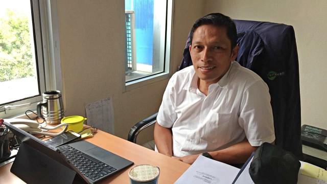 'Ashiap' Atta Halilintar dan Dinamika Bahasa Indonesia di Media Sosial (472814)