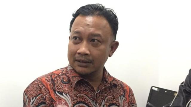 Chairul Anam, Ketua Tim Ad Hoc Penyelidikan Pelanggaran HAM Berat Peristiwa Pania