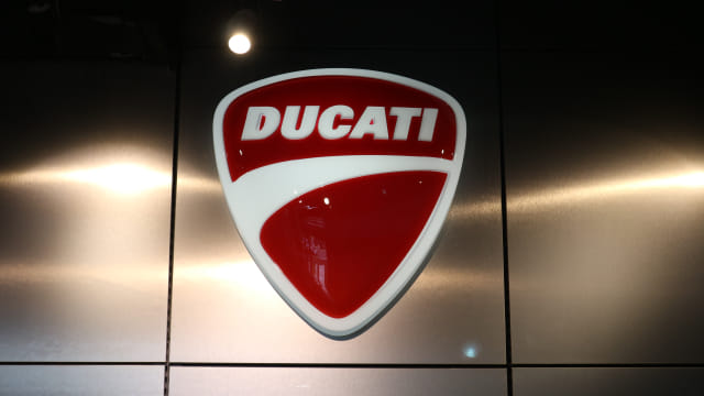 otomotif, sepeda motor, Ducati, indonesia,