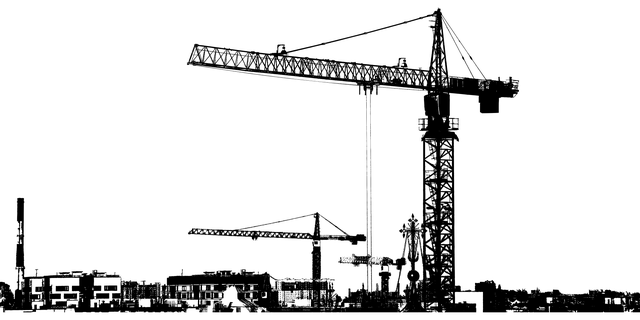 cranes-4074519_640.png