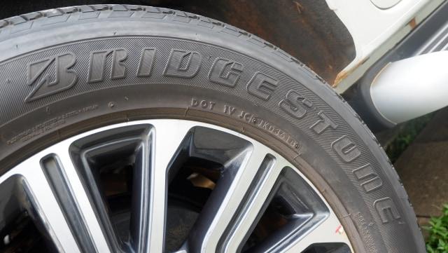 22 Karyawan Pabrik Bridgestone Bekasi Positif COVID-19 (197151)