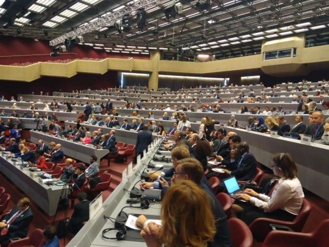 Sarat Tantangan, Karya Internet Indonesia Jaya Berkibar di Dunia (8325)