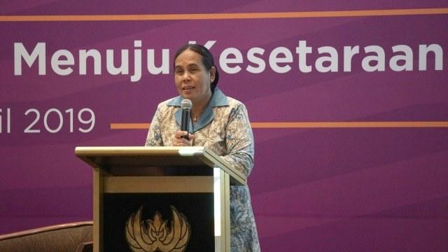 Acara CEO Talks di The Sultan Hotel