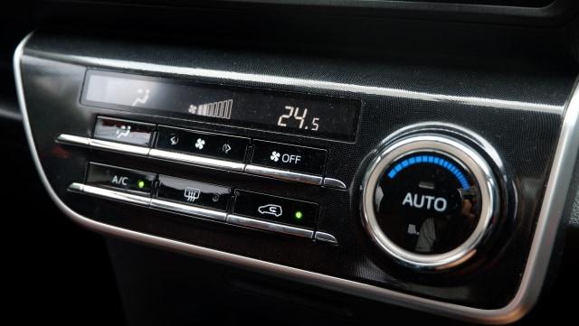 Ada Tombol 'Undo' di Dashboard Mobil, Apa Fungsinya? (335238)