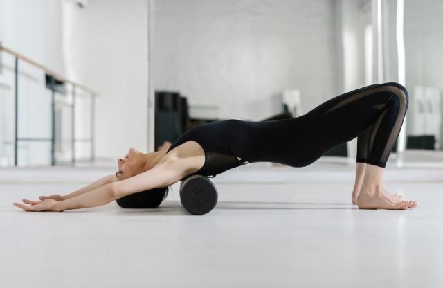 5 Olahraga untuk Dapatkan Paha Kecil dan Kencang (256594)