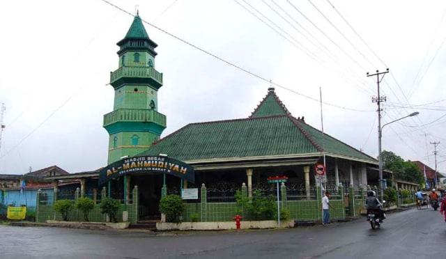 masjid 4.jpg