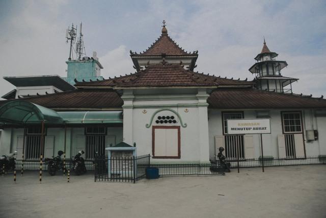 4 masjid lawang kidul.jpg