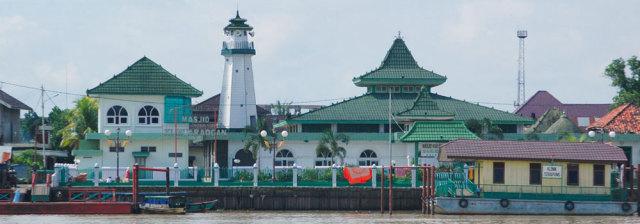 5 masjid.jpg