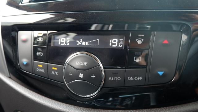 Bolehkah Langsung Matikan Mesin Mobil saat AC Masih Menyala?  (53124)