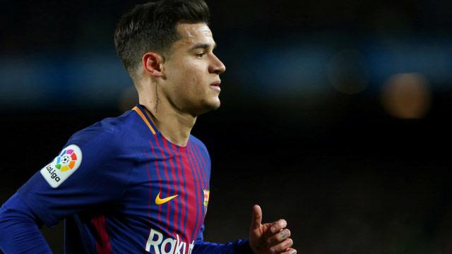 5 Pemain yang Jadi Sorotan saat MU Kalah 0-1 dari Barcelona (65148)
