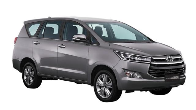 4 Mobil Baru Toyota Meluncur Lagi Tahun Ini, Termasuk Raize? (249137)