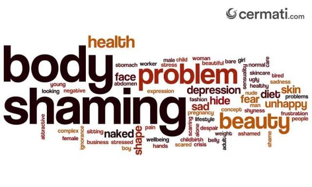 body shaming (1).jpg