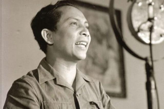 4 Pahlawan Indonesia yang Diabadikan Jadi Nama Jalan di Belanda (35)