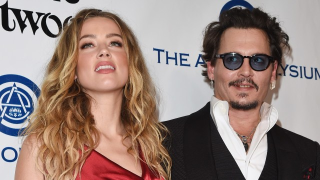 James Franco Pernah Jadi Alasan Johnny Depp Marah Besar ke Amber Heard (65387)