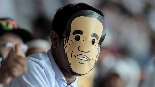 Jokowi Sulit Menang (460797)