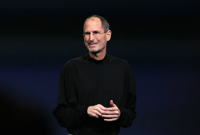 steve-jobs-apple.jpg
