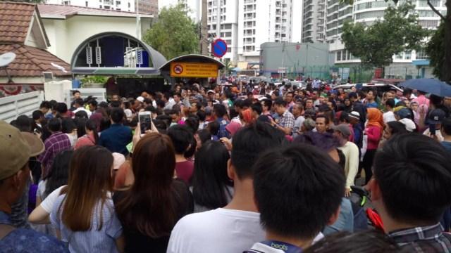 Bawaslu Tolak Hitung Suara PSU Kuala Lumpur yang Masuk Setelah 15 Mei (13911)