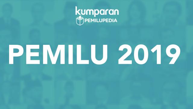 Pemilu 2019.png