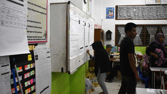 TPS Desa Lamgapang1.jpg