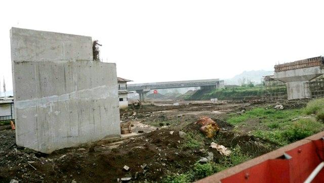 Ekonomi Melambat, BKPM Dorong Masuknya Investasi Swasta (46622)