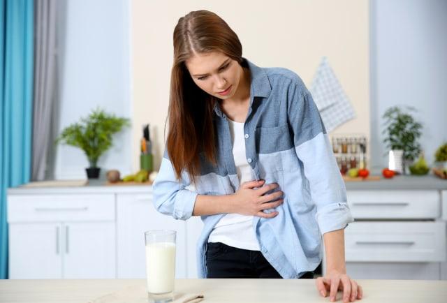 Kenali 5 Bahaya Terlalu Banyak Konsumsi Makanan Santan Saat Lebaran (26471)