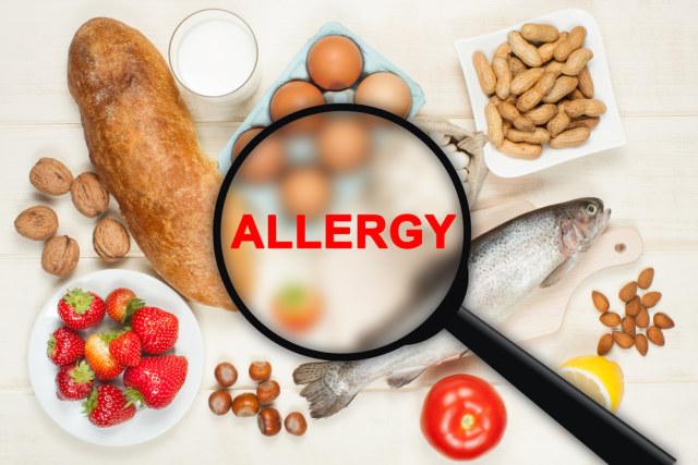 5 Efek Samping Kebanyakan Makan Alpukat, Hati-hati Terserang Migrain! (42455)