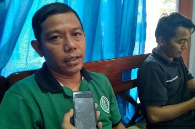 Tsamara Amany Dipinang, Pengurus PSI Daerah Menolak (256025)