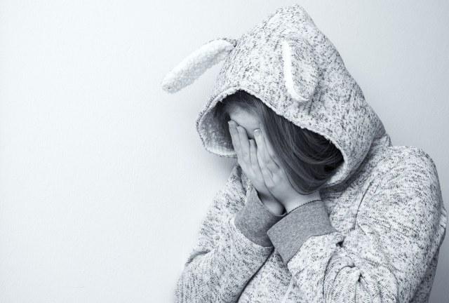 4 Kebiasaan Buruk Perempuan Yang Merusak Otak (129670)