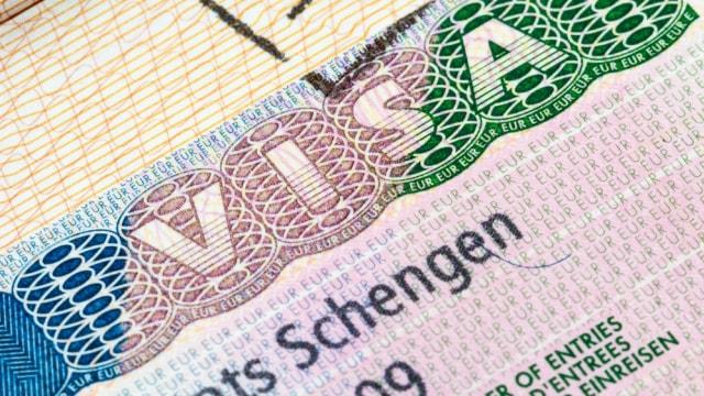 5 Negara yang Tangguhkan Visa Wisatawan untuk Cegah Penyebaran Virus Corona (239072)