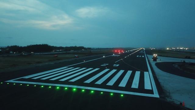 Bandara Kulon Progo