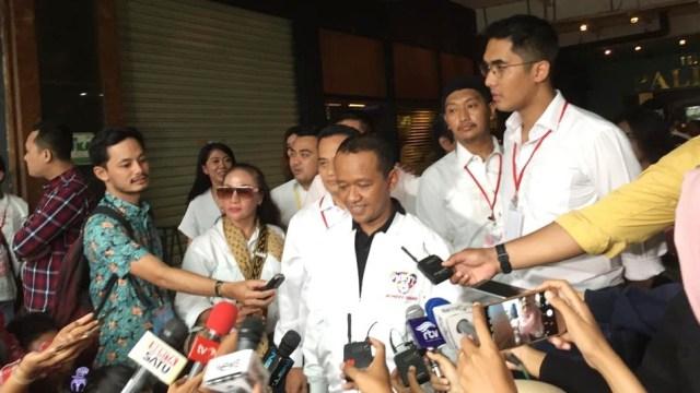 Permintaan Ketum HIPMI ke Jokowi: Pilih Menteri yang Pro Pengusaha (534770)