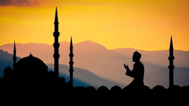 Doa Puasa Ramadan, Bacaan Niat dan Berbuka (29154)
