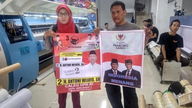 Hoaks Video Operasi Tangkap Tangan Truk KPU Pengangkut C1 di Condet (151131)