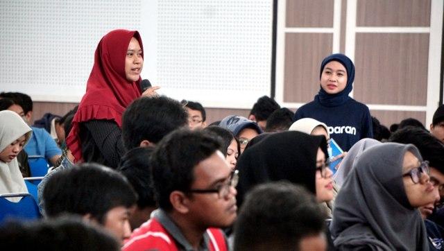 Pendaftaran kumparan Academy Development Program Diperpanjang (483068)