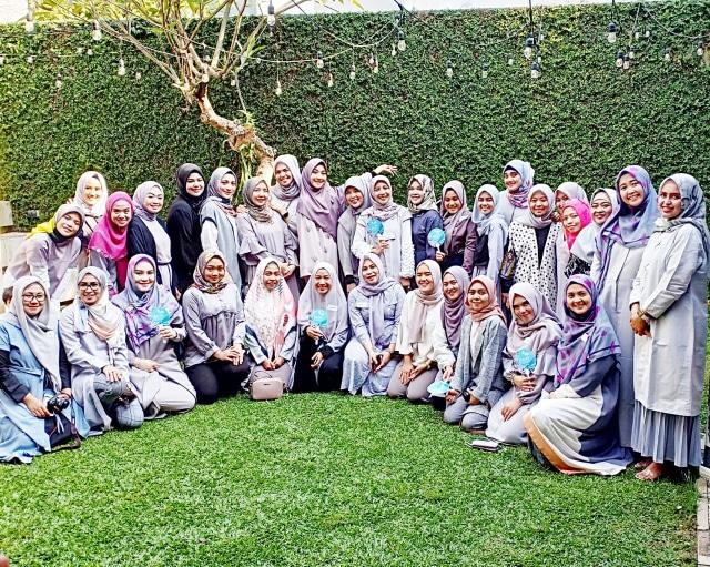 hijab inluencer network resmi diluncurkan.jpg