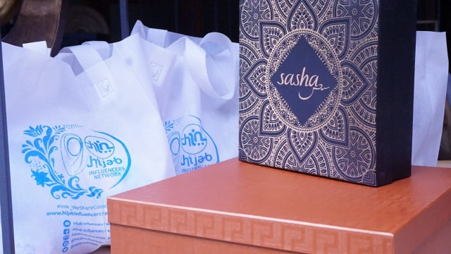 hijab inluencer network goodiebag.jpg