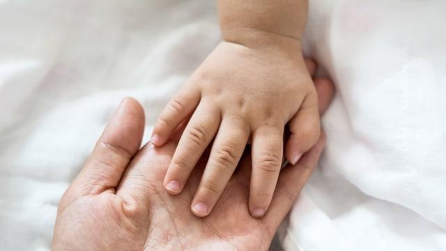 6 Salah Paham Seputar Imunisasi yang Sering Ditemui (220148)