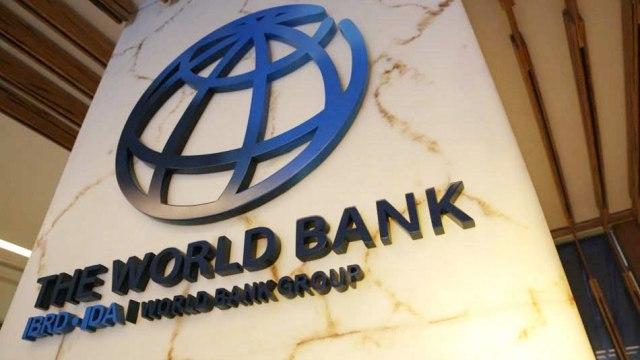 Marak Identitas Penduduk Bocor, Bank Dunia Soroti Keamanan Data Pribadi di RI  (688293)