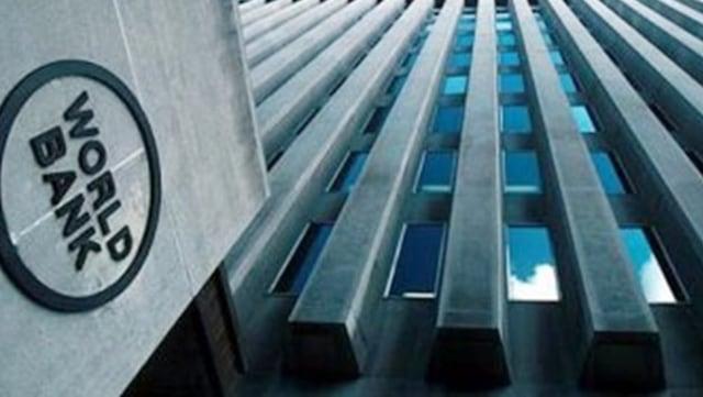 Bank Dunia Sebut Utang RI Terbesar, Kemenkeu Terapkan Cara Berutang yang Baik (71896)