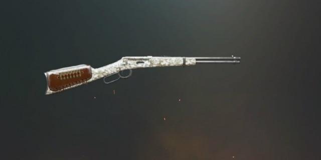 5 Senjata Sniper Mematikan di PUBG Mobile, Simak Bosque! (61027)