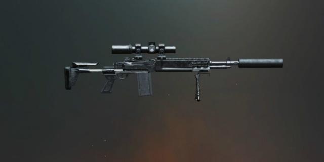 5 Senjata Sniper Mematikan di PUBG Mobile, Simak Bosque! (61028)