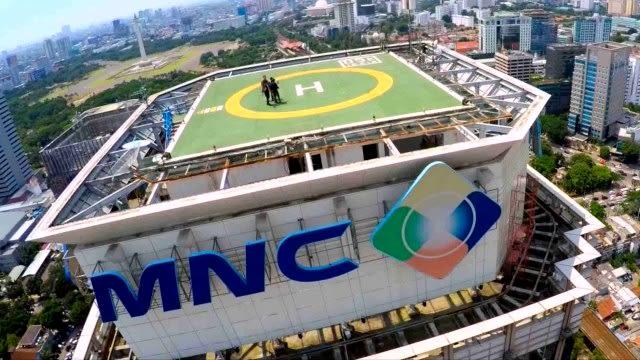 5 Berita Populer: MNC Media Digugat Pailit hingga Klaim Hadi Pranoto (1178955)